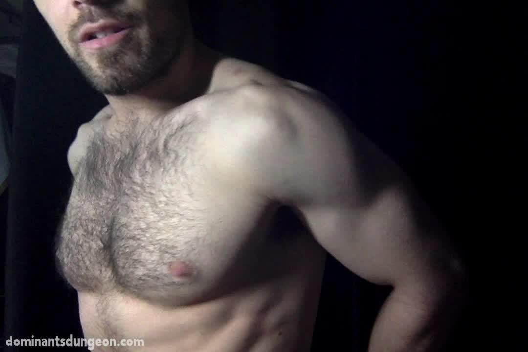 Man-Muscle-2-00004.jpg