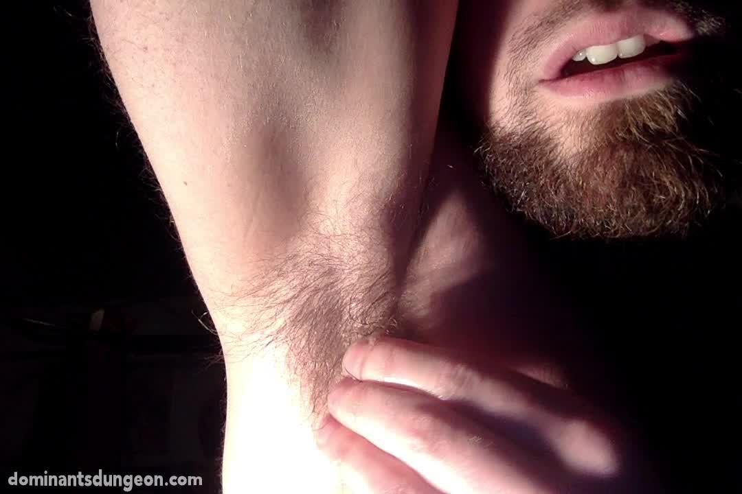 Hairy-He-Men-1-Pits-00028.jpg