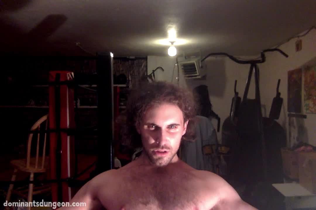 Man-Muscle-1-00016.jpg