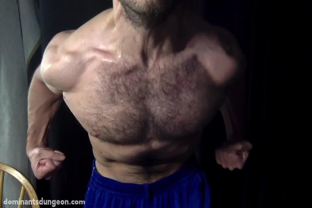 Man-Muscle-2-00037.jpg