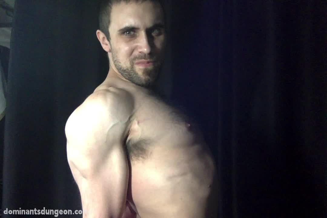 Man-Muscle-2-00010.jpg