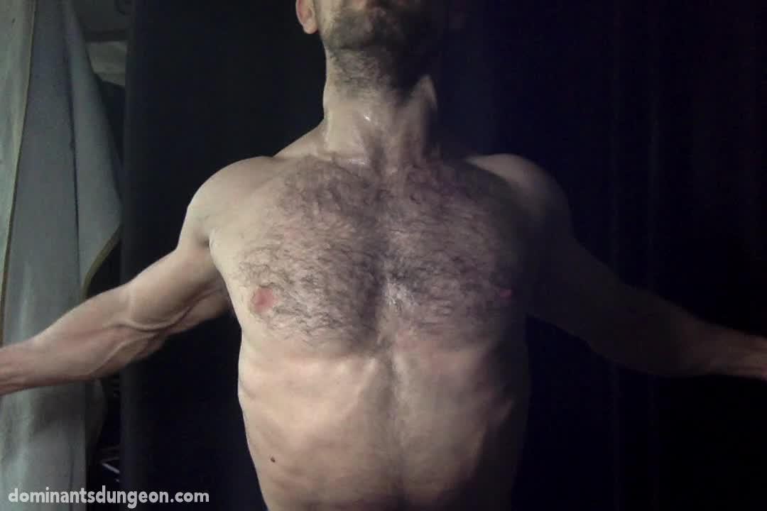 Man-Muscle-2-00035.jpg