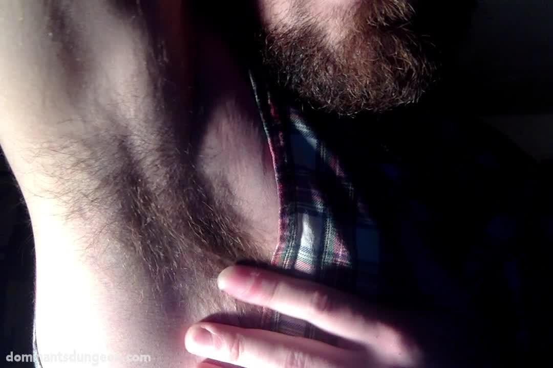 Hairy-He-Men-1-Pits-00009.jpg