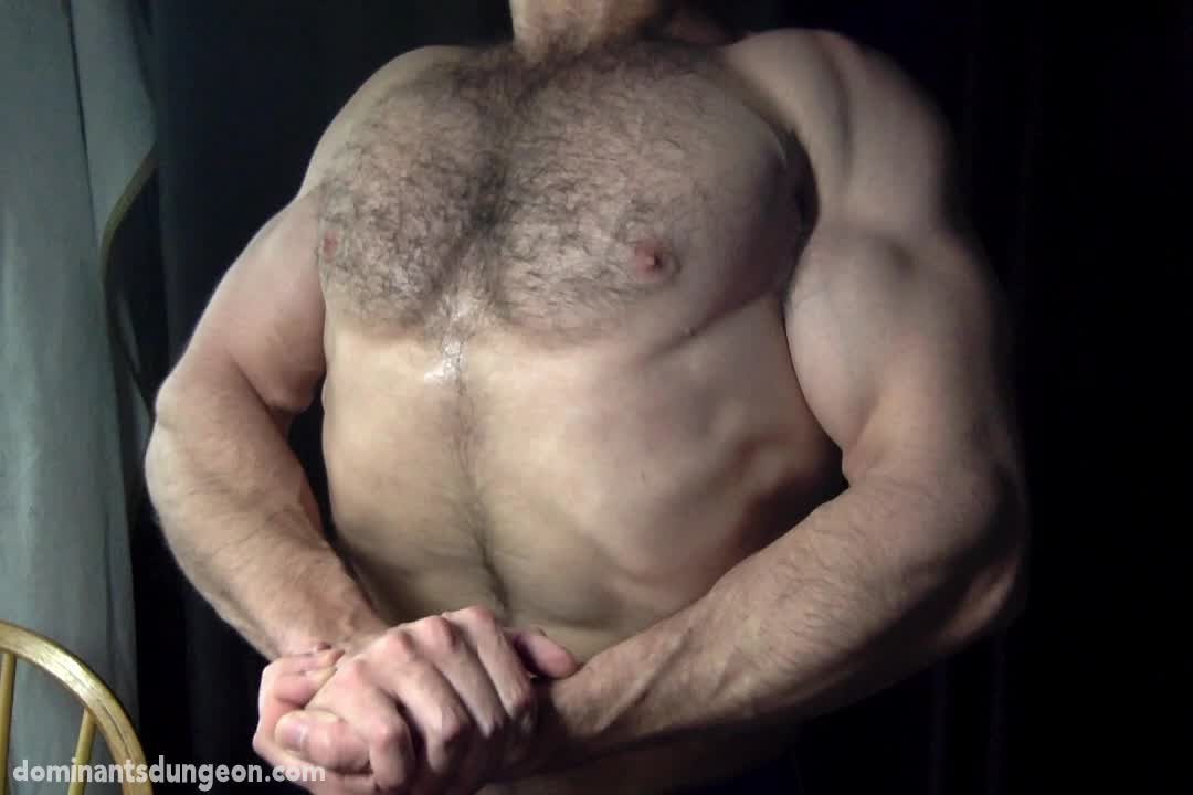 Man-Muscle-2-00038.jpg