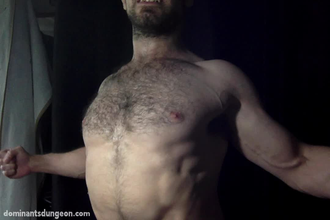 Man-Muscle-2-00029.jpg
