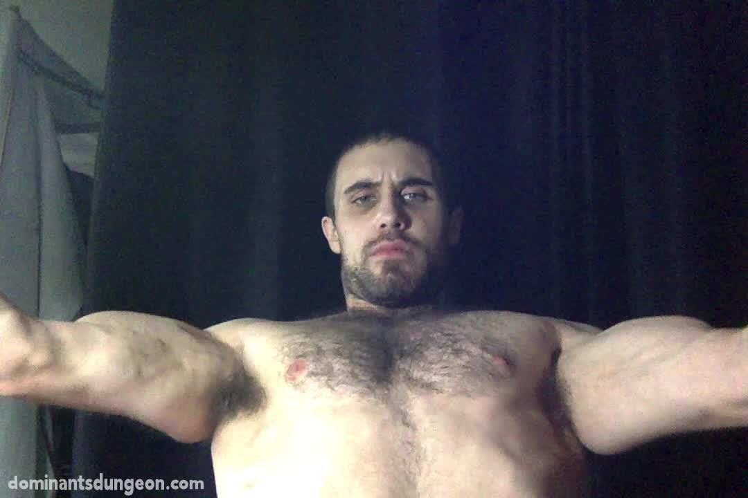 Man-Muscle-2-00021.jpg