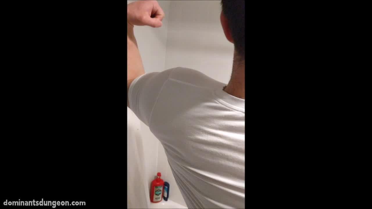 Man-Muscle-3-00002.jpg