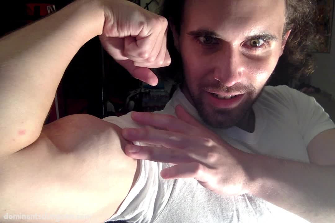 Man-Muscle-1-00004.jpg