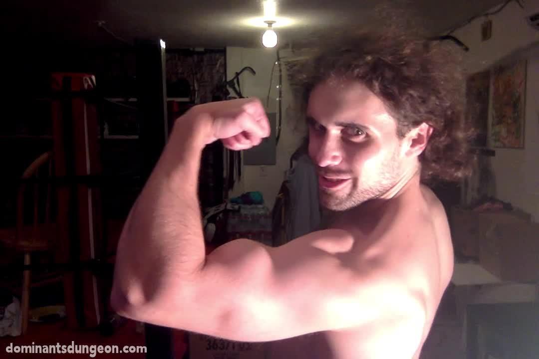 Man-Muscle-1-00011.jpg