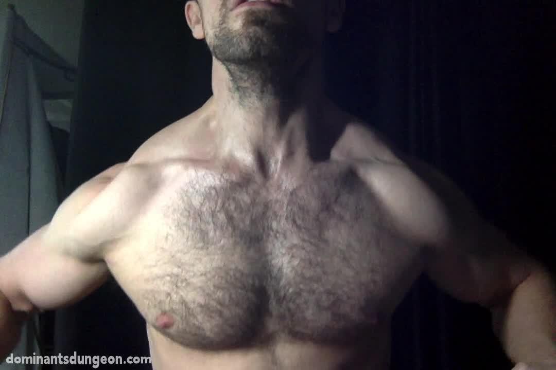 Man-Muscle-2-00023.jpg