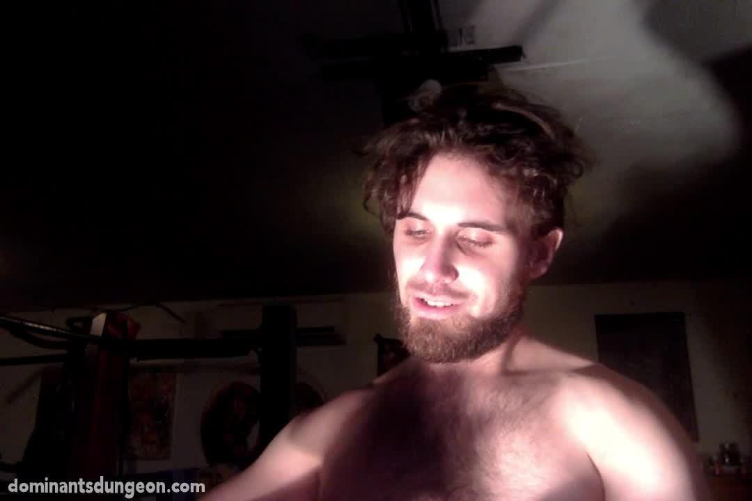 Hairy-He-Men-1-Pits-00026.jpg