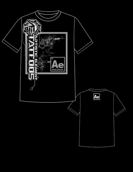 Elements Shirt