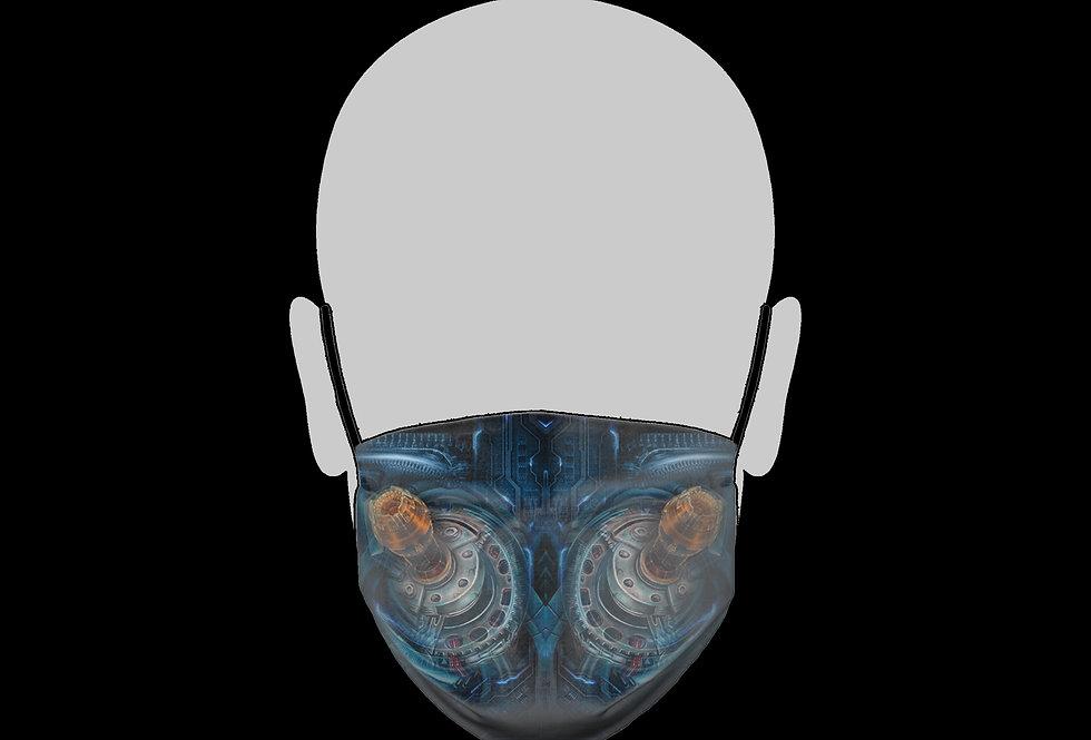 Bio Respirator