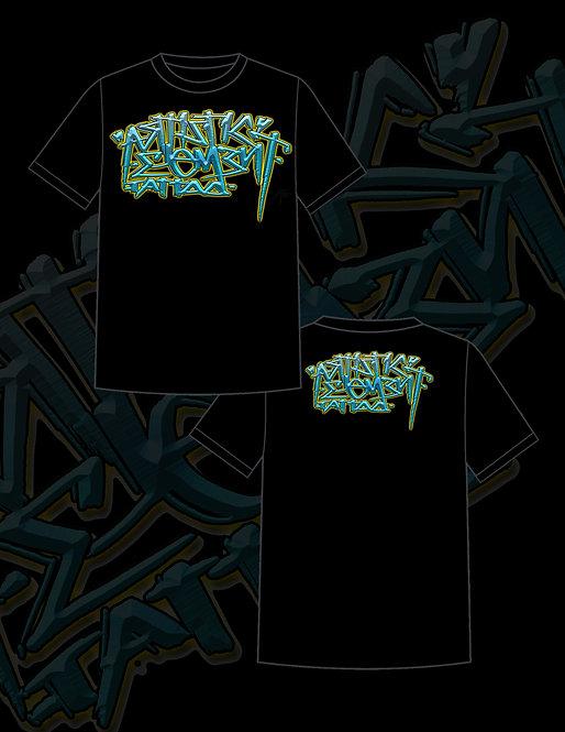 Artistic Element OG Shirt