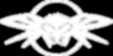 black_flys_logo.png