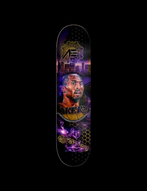 Laker Board