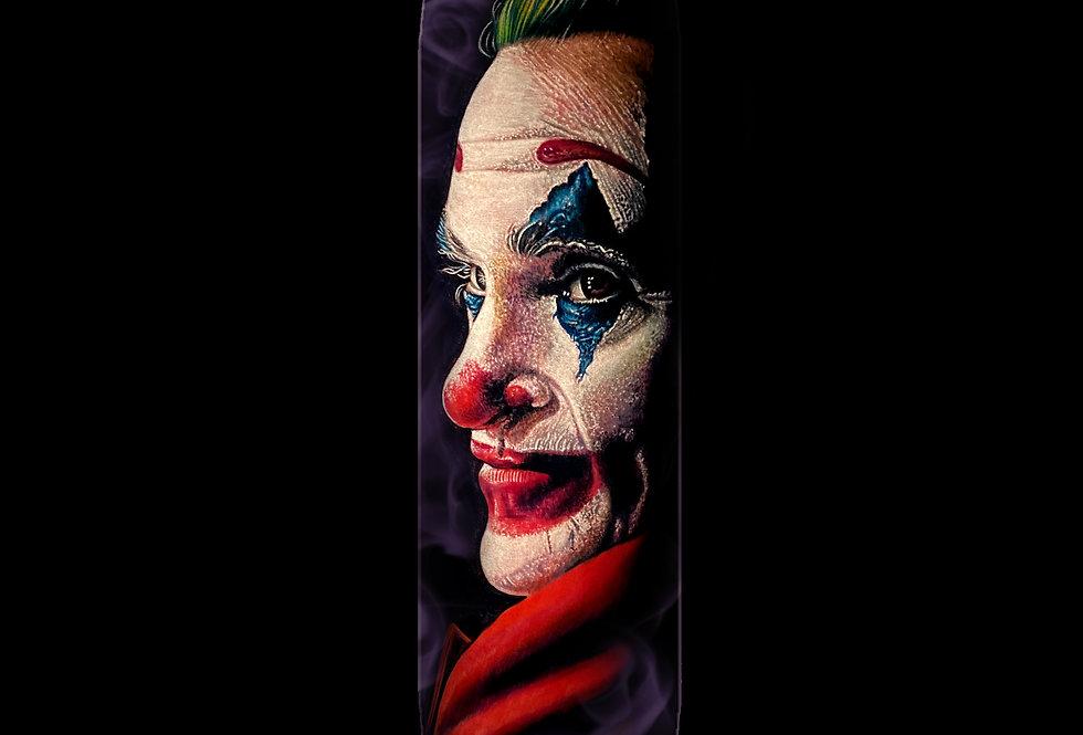 The Joker Board