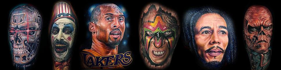 Tattoo Banner.jpg