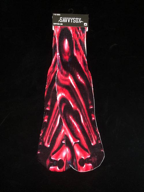 Red Bio