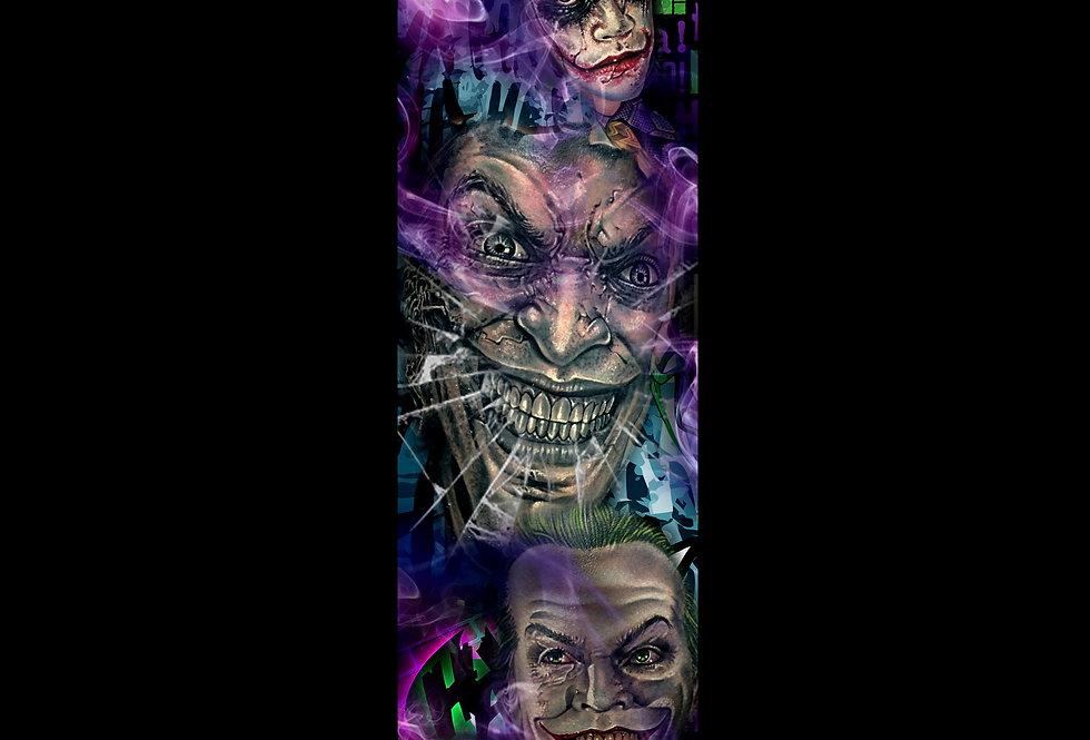 Joker Board