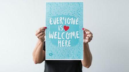 Everyone_Welcome_Teacher.jpg