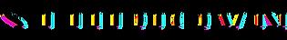 0.1 Logo on white S_RGB.png