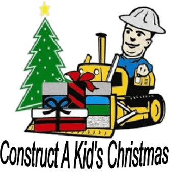 constructakids.png