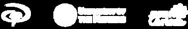 logos-02-03.png