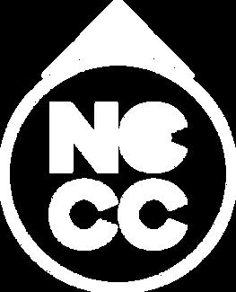 nccc_symbol_white-web.png