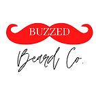 Beard Co. (1).png