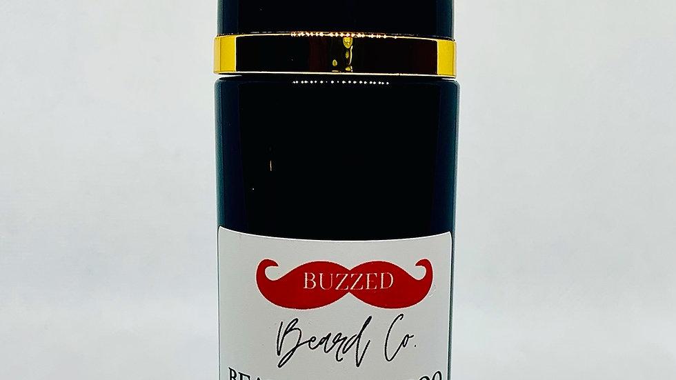 Buzzed Beard Shampoo