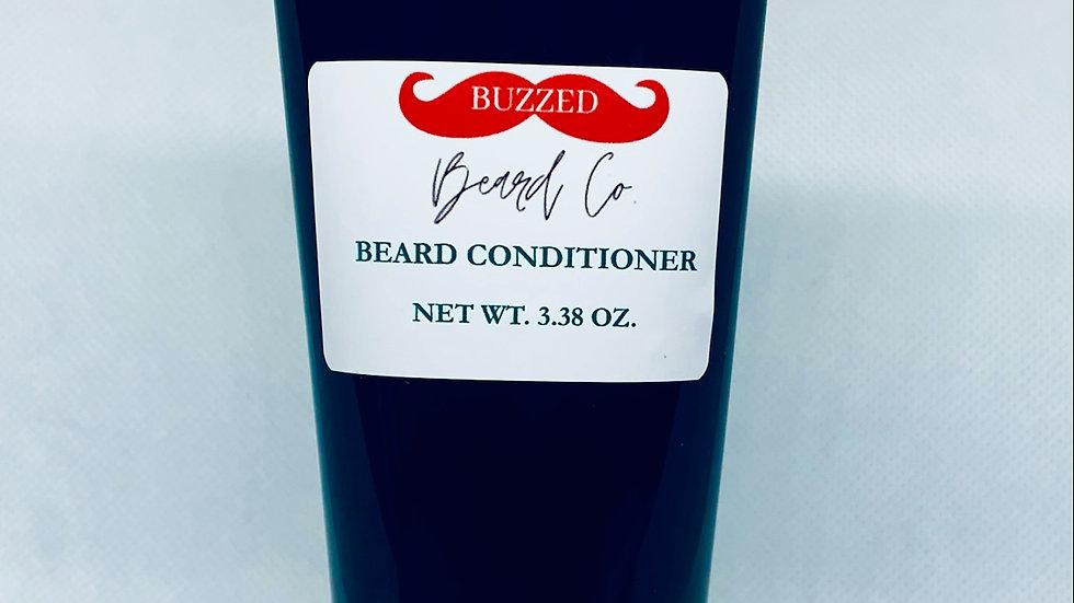 Buzzed Beard Conditioner