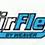 Thumbnail: Airflex Western girth