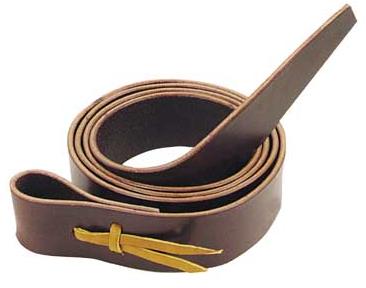 Weaver Latigo Leather