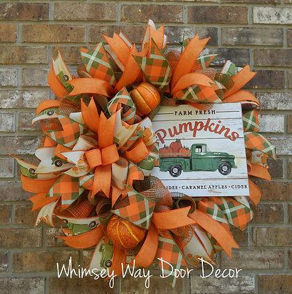 fall truck wreath.jpg