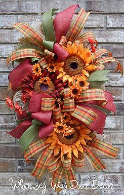 Sunflower Swag 2.jpg