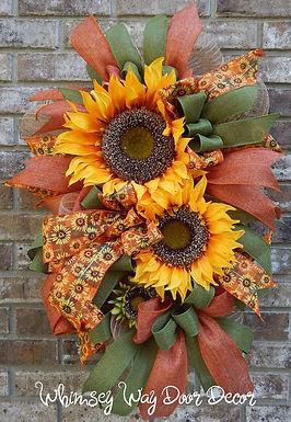 Sunflower Swag.jpg