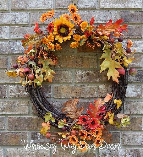 Fall Floral.jpg
