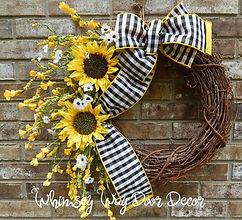 Sunflower Grapevine.jpg