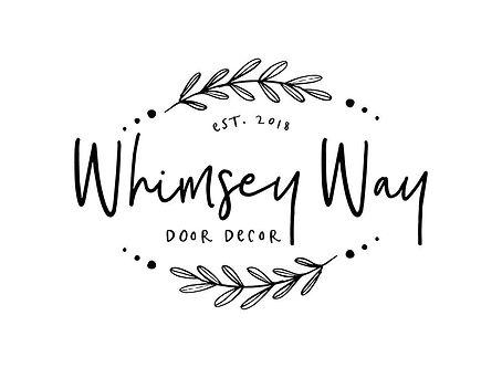 WWDD Logo.jpg