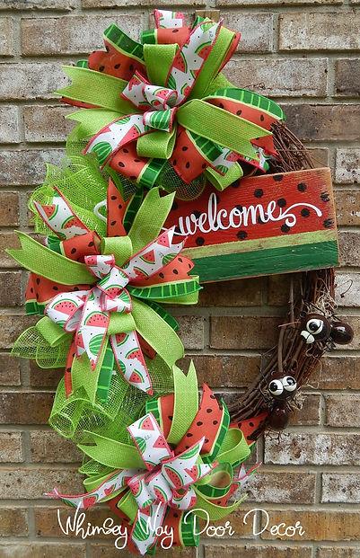 Watermelon Welcome.jpg
