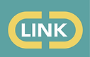 LINK 4.0.png