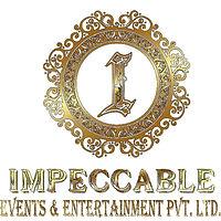 impeccable logo.jpg