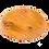 Thumbnail: Salab Bowl