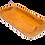 Thumbnail: Wooden Platter 002