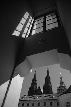 Prague_B&W021.JPG