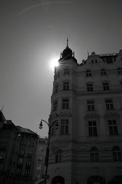 Prague_B&W002.JPG