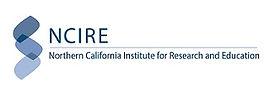 NCIRE Logo (new).jpg