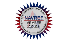 NAVREF 2020-2021 Member Website Badge .p