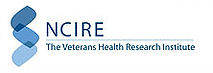 NCIRE Logo.jpg